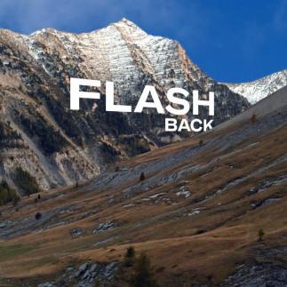 Flash-Back, Une brève histoire du Cairn