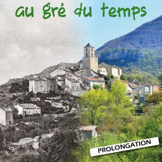 La Haute Provence au gré du temps