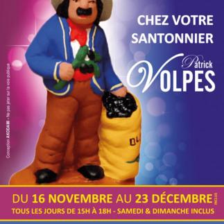 Noël magique à Champtercier