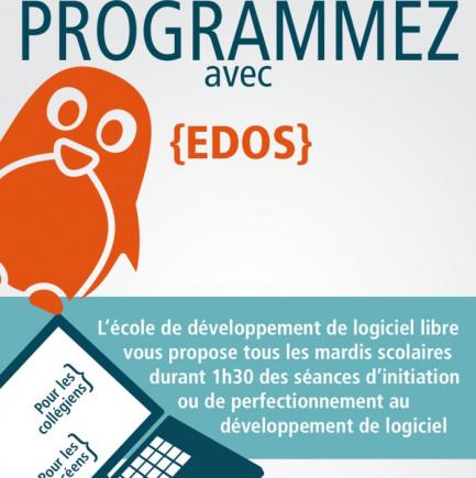 apprenez à programmer