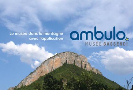 Ambulo